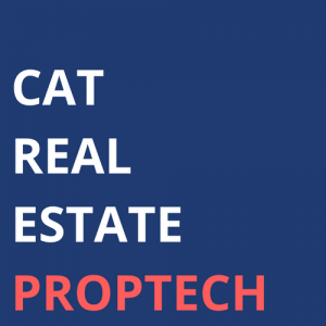 CATREALESTATE-PROPTECH